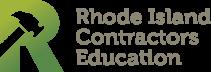 Rhode Island Contractors Education